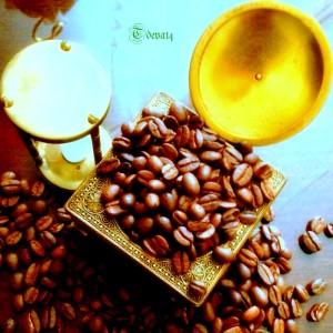 Kaffeepillen gegen Alzheimer