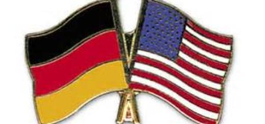 Ameriak-Deutschland