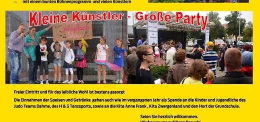 Berlin24 TV