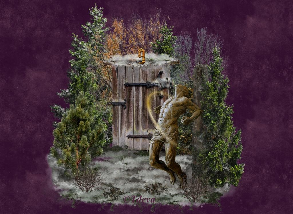 Tdeva14 - 9. Dezember