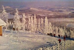 Winterzeit Tdeva11