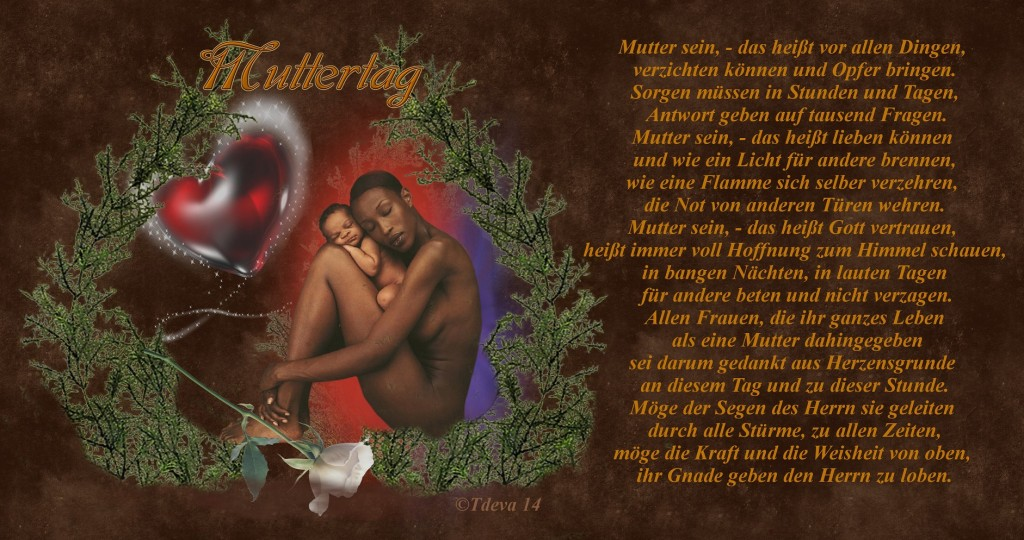 Muttertag-©Tdeva 14