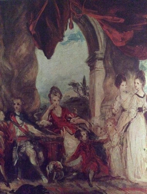 Joshua Reynolds - Tdeva13