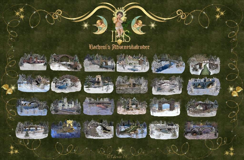 vachrois-adventskalender-tdeva-16-1