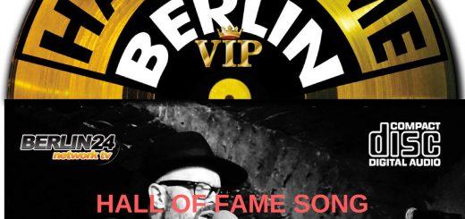 Hall of Fame on Tour